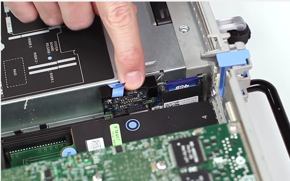 5 Reasons to Avoid Dell Internal SD modules